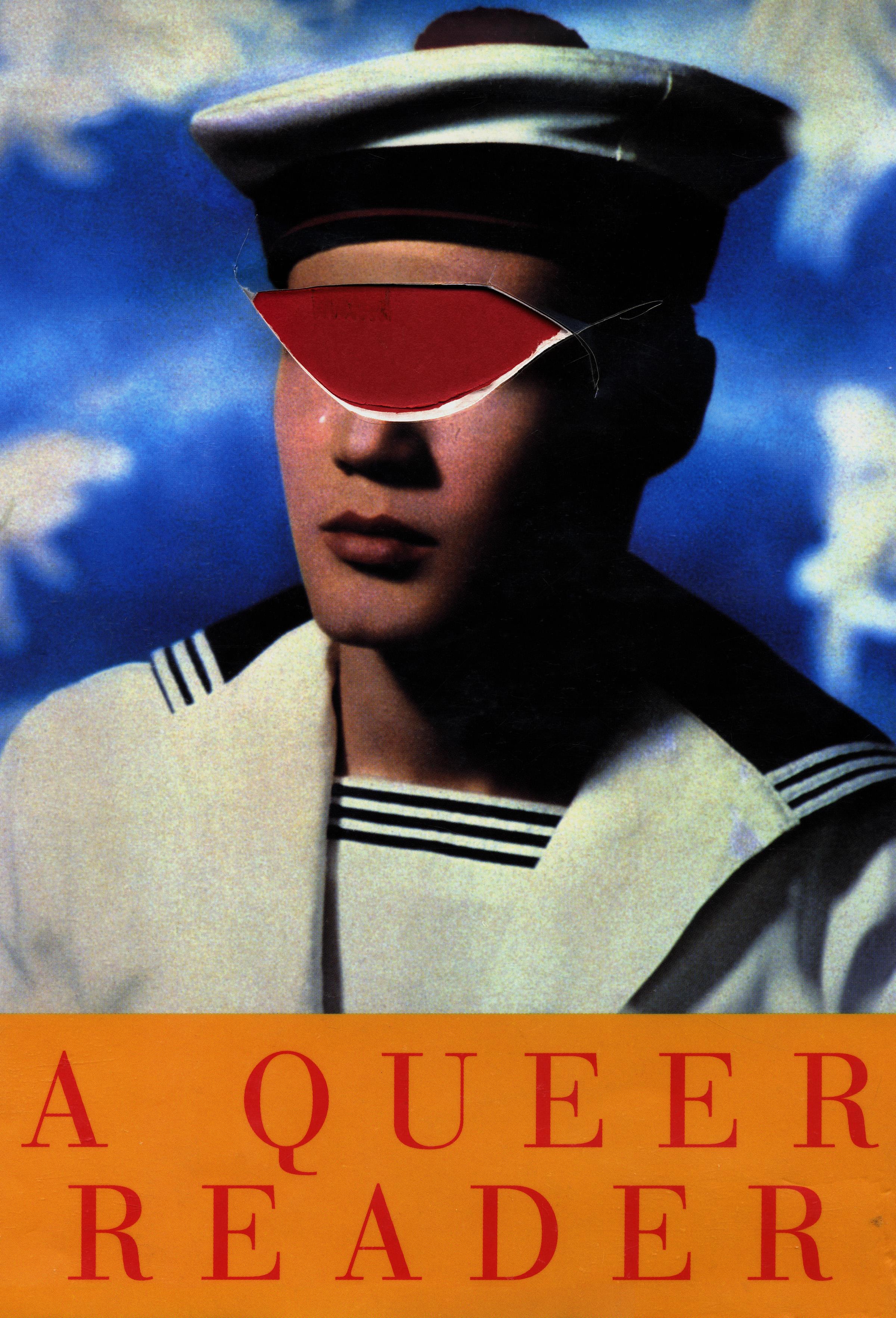 Hammond_A_Queer_Reader_2010.jpg