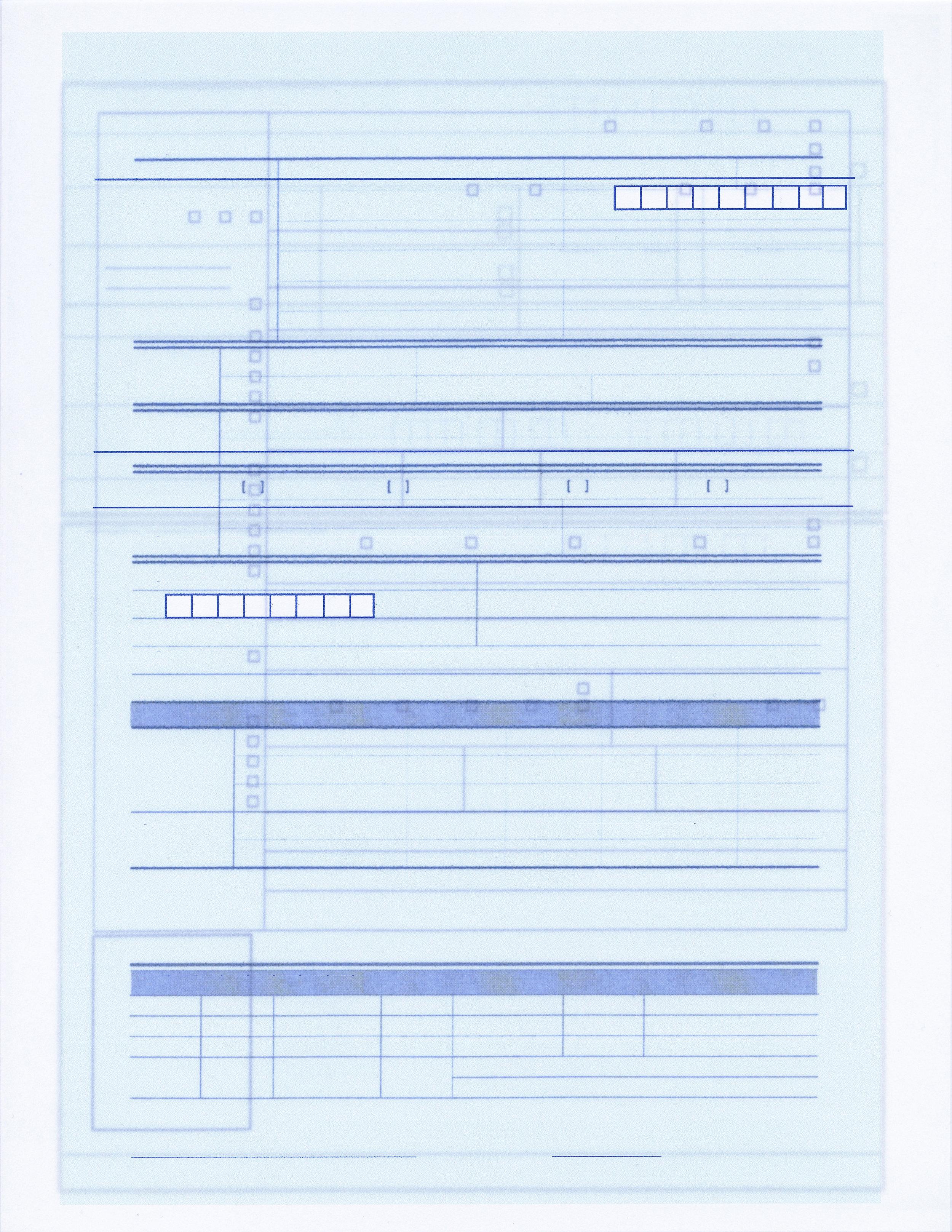 Jesse_Chun_blueprint26.jpg