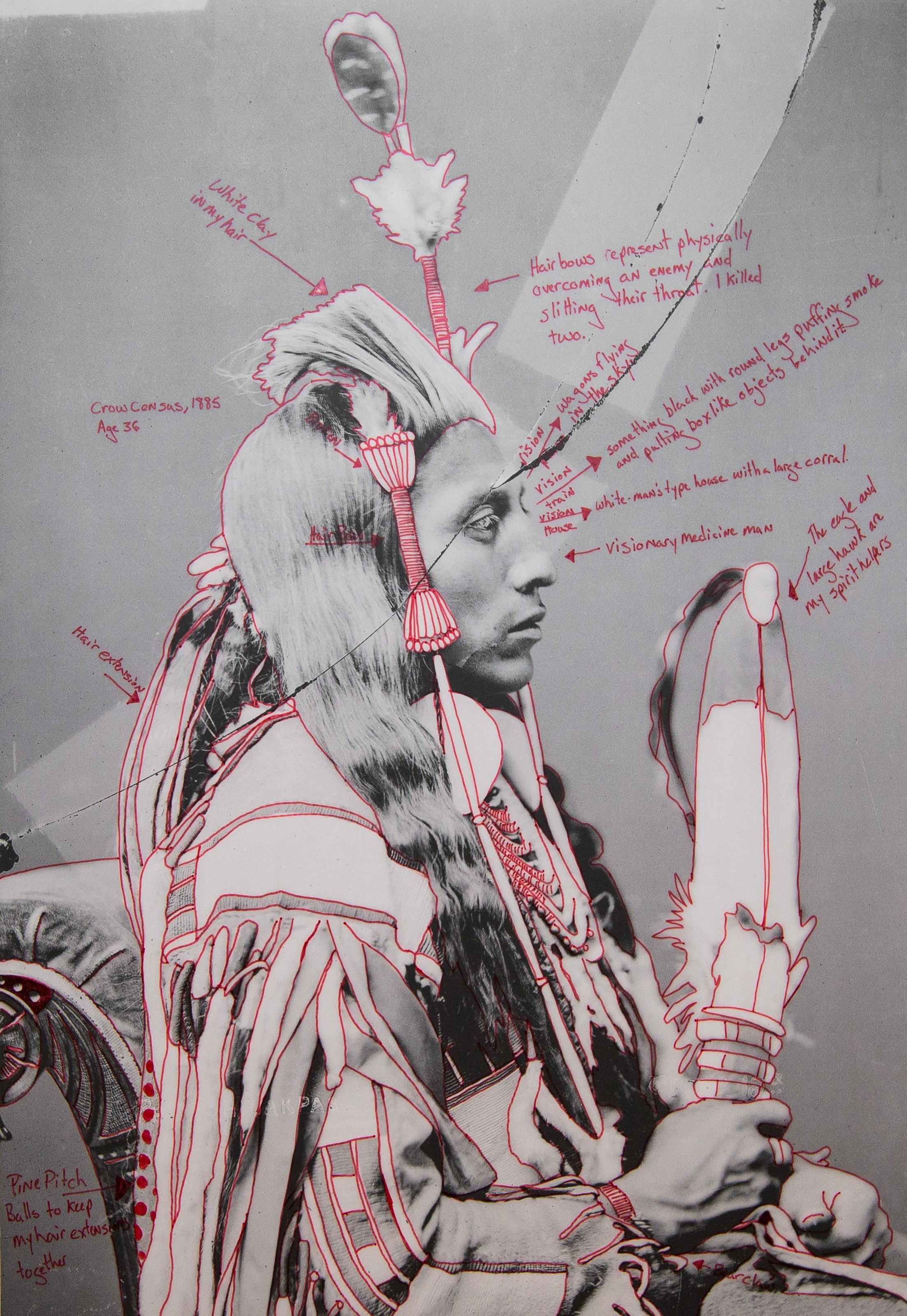 Redstar_Peelatchiwaaxpaash_Medicine Crow.jpg
