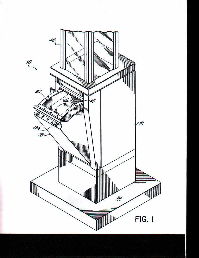 Mosler safe patent drawing.JPG