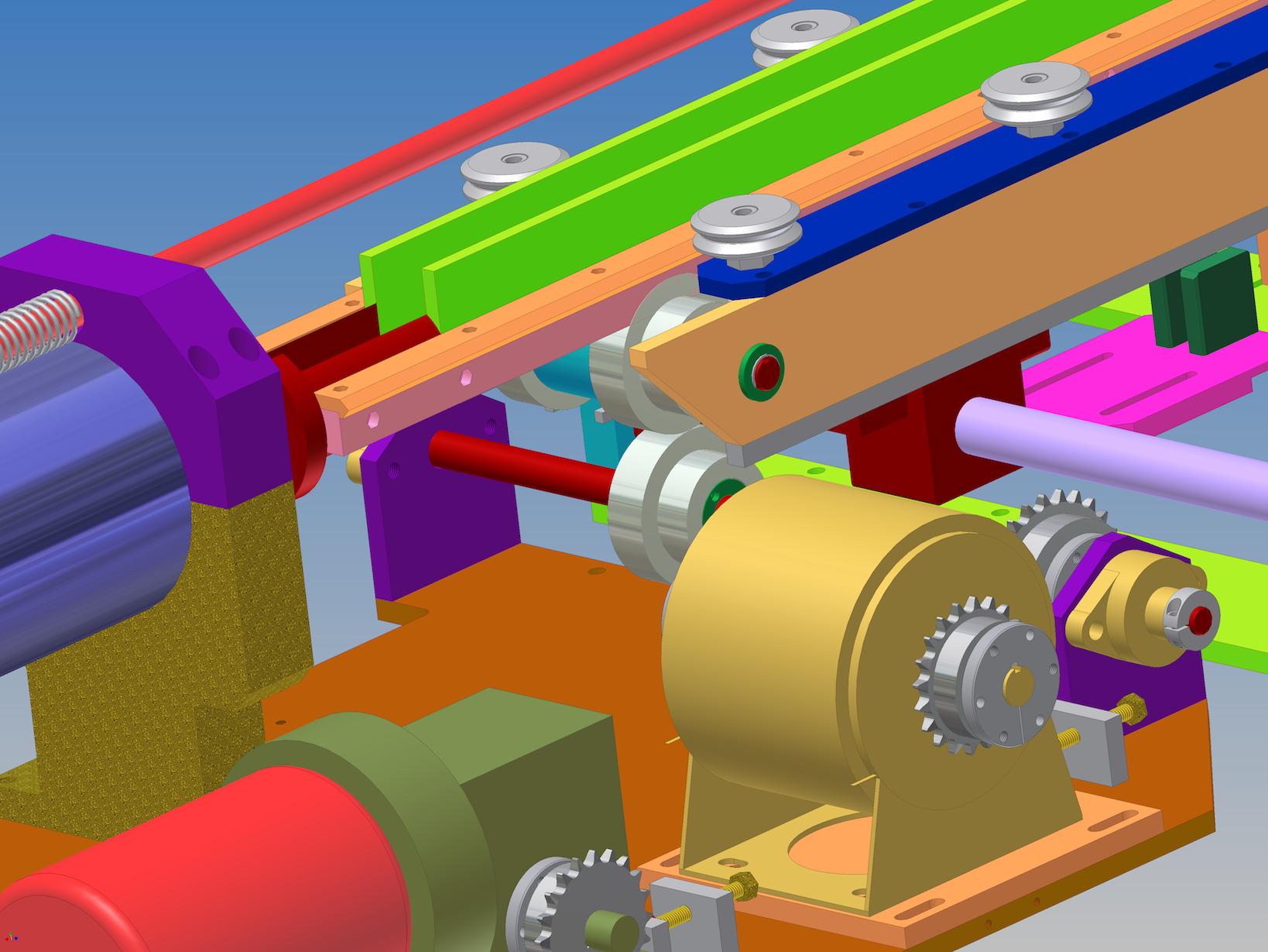 boiler camera power transmission-01 copy.png