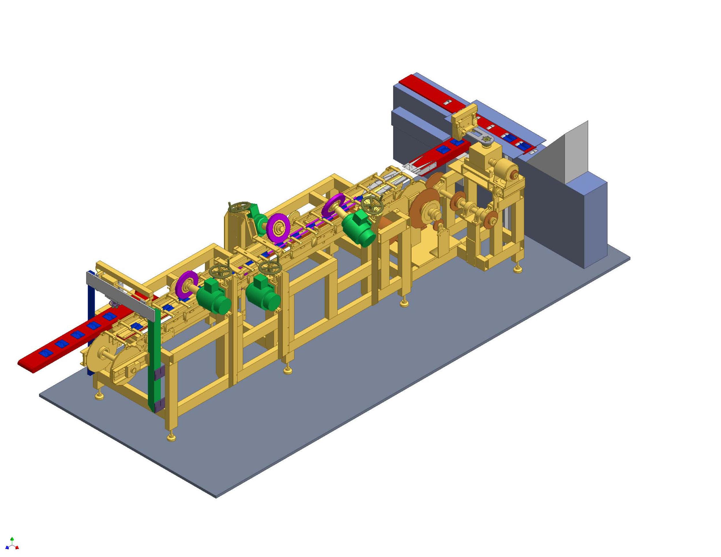 Inventor Hinge Polishing Machine copy.jpg