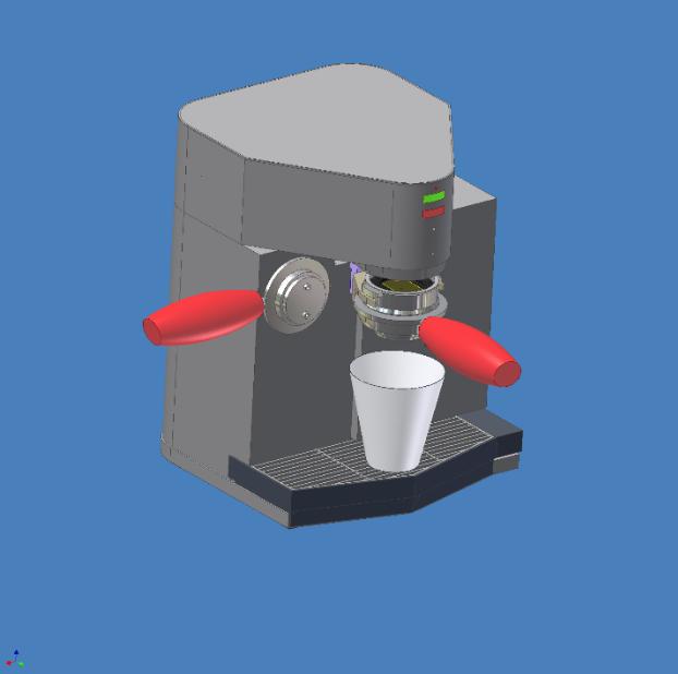 espresso maker.png
