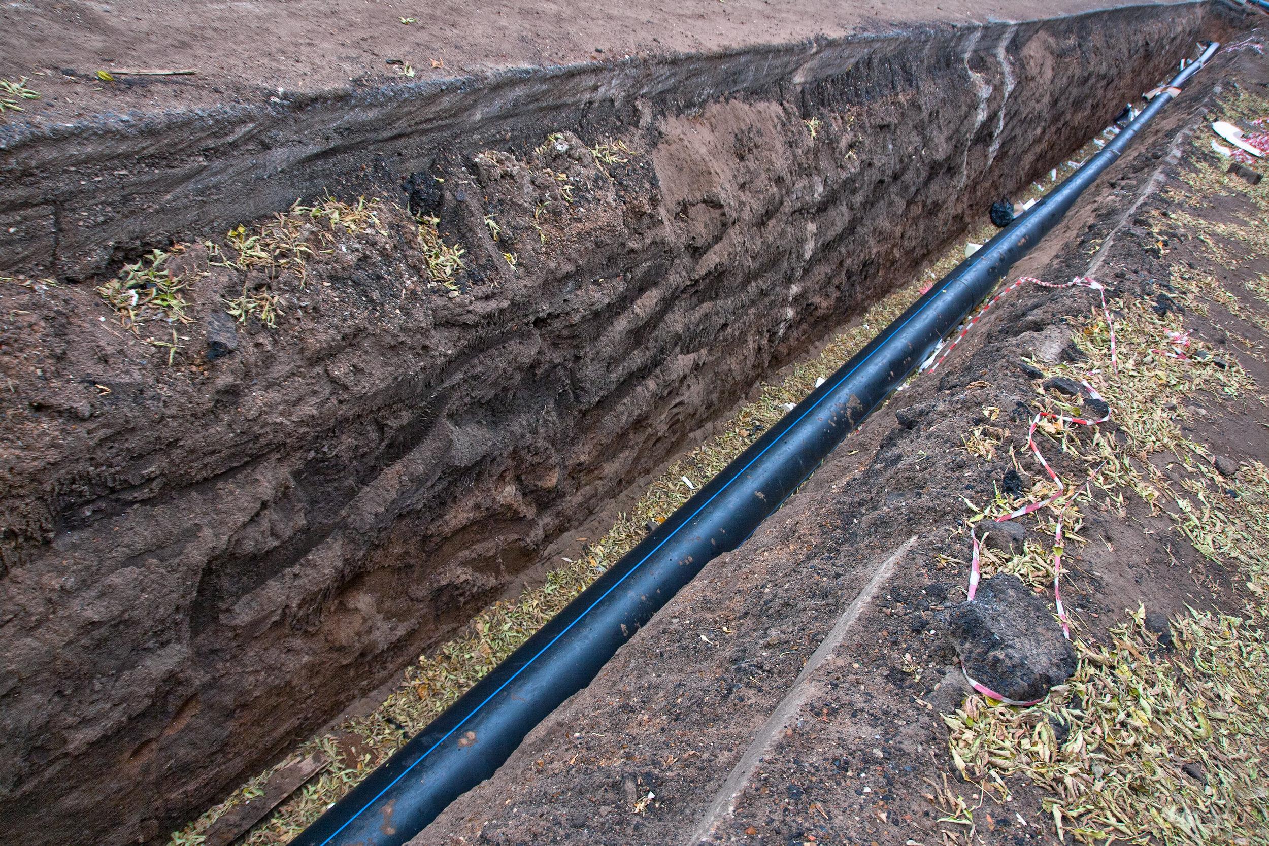 stockvault-gas-pipe-construction151530.jpg