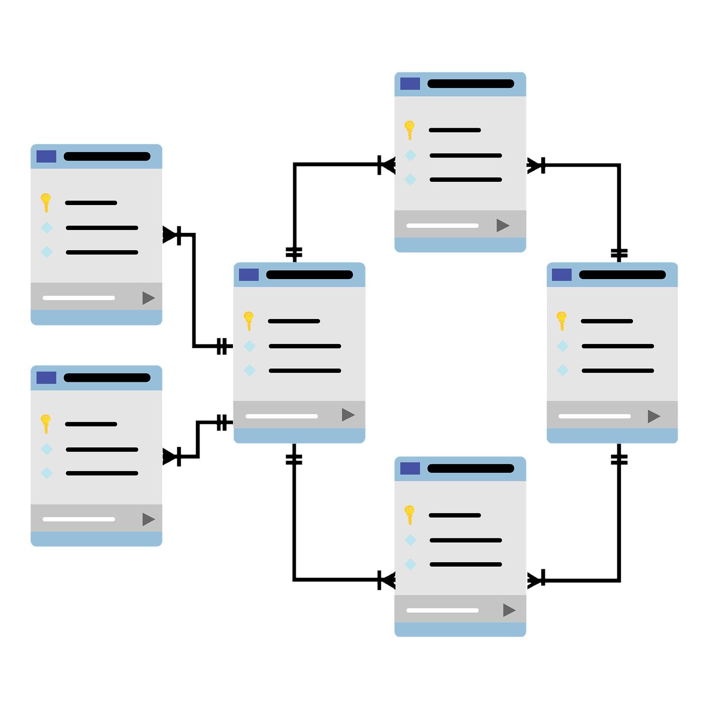 database-schema.png