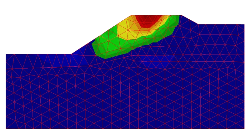 Slope_stability.PNG
