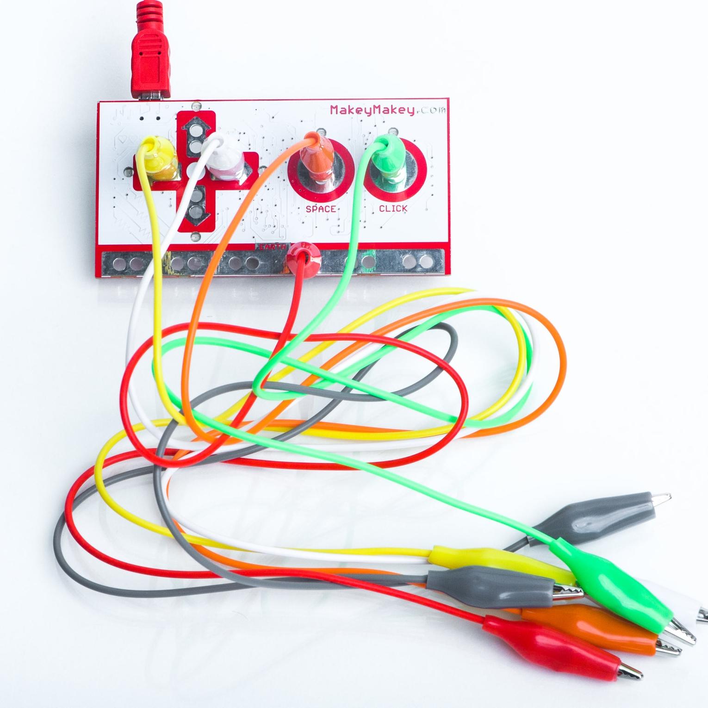 MMR_Wires_Original.jpg