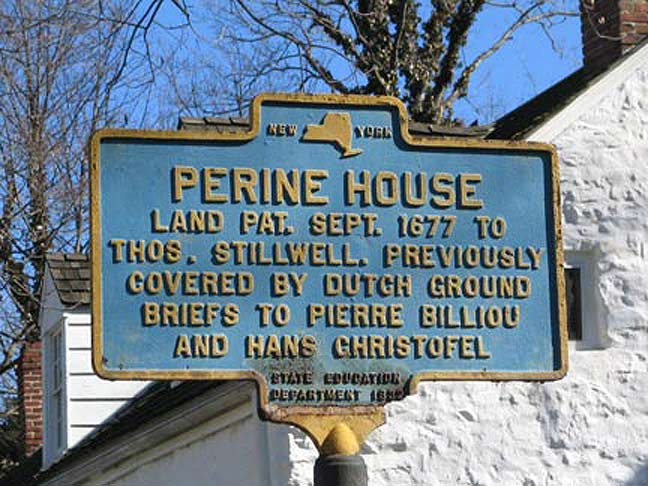 perinehouse2.jpg