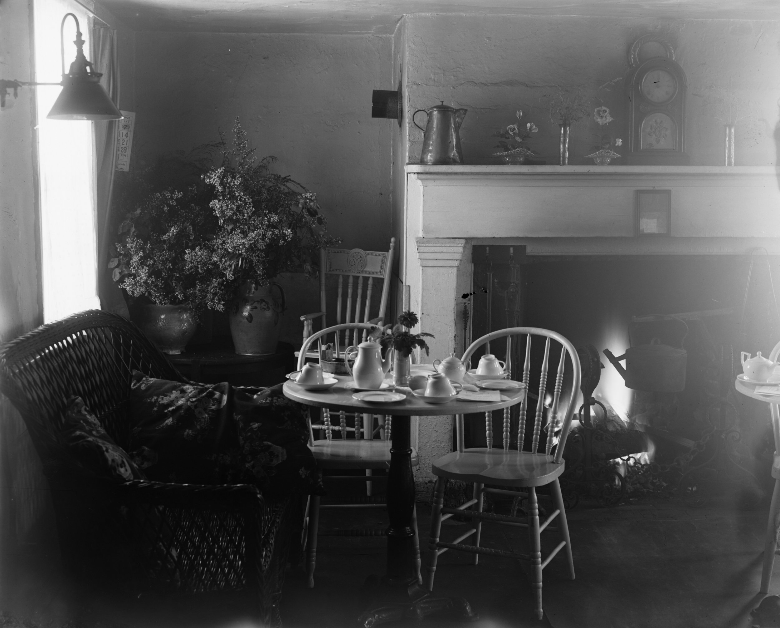 inside Perine House.jpg