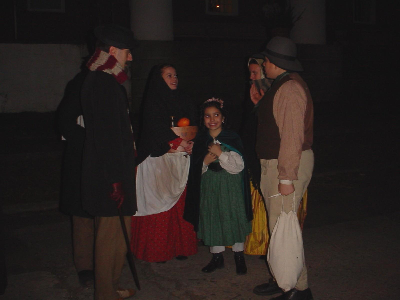 Candlelight Tours 2003.jpg