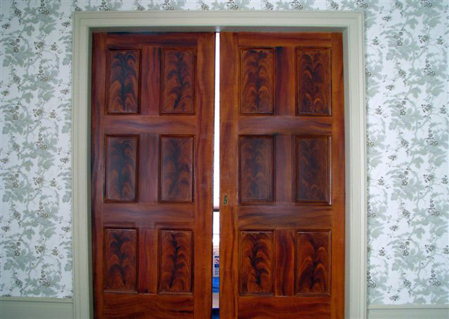 Stephens pocket doors Oct 2008 (2) - touched up.jpg