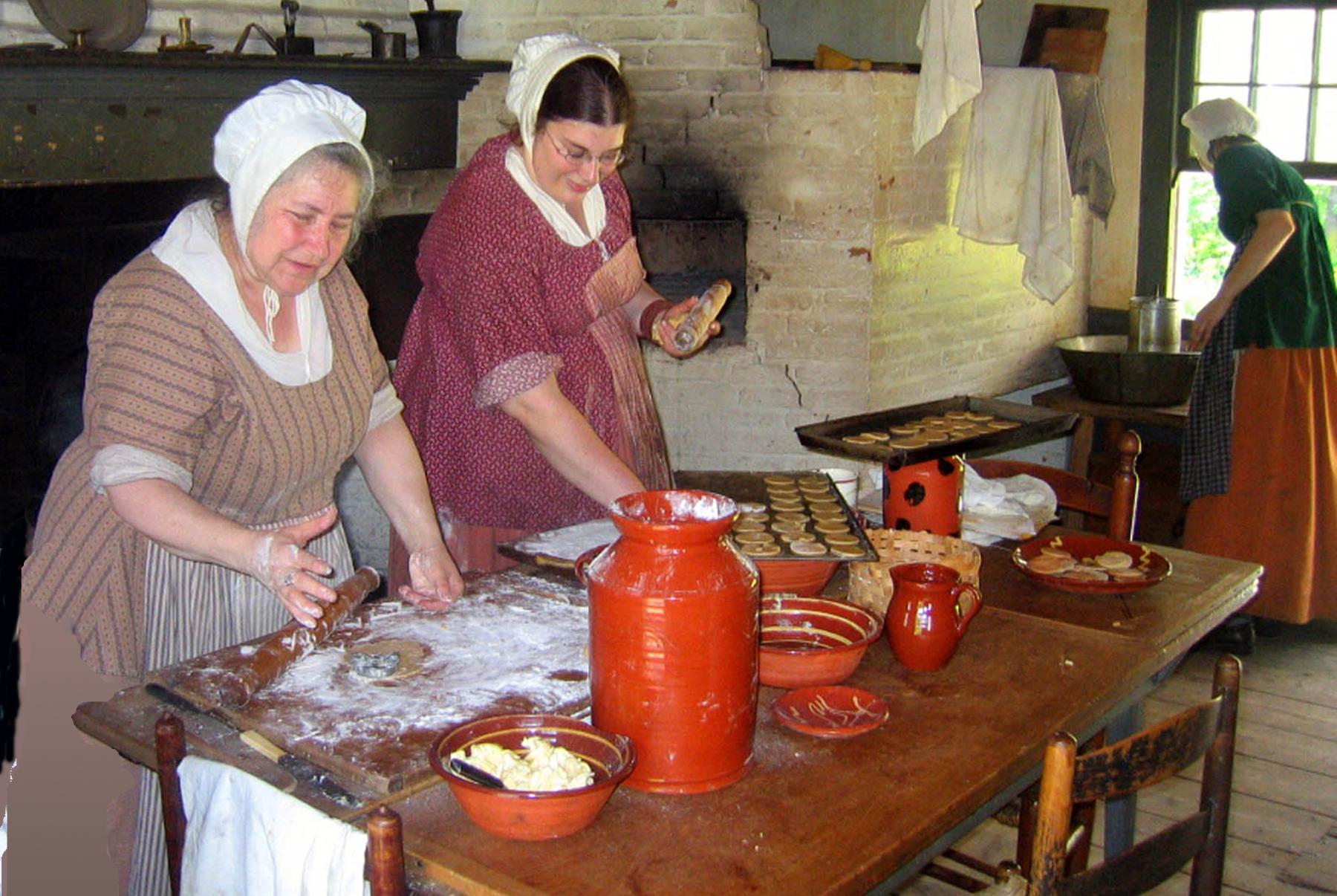 Guyon-Lake-Tysen House kitchen (3).jpg