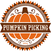 HRT-PUMPKIN 2014 - Featured (1).png