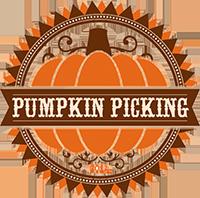 HRT-PUMPKIN 2014 - Featured (1).png
