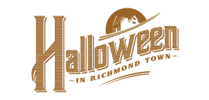 halloween-color-300px (2).png