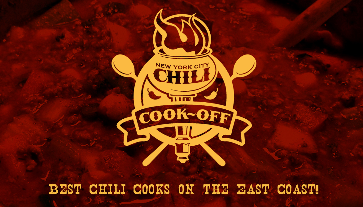The New York City Chili Cook-Off (ICS) — Historic Richmond Town