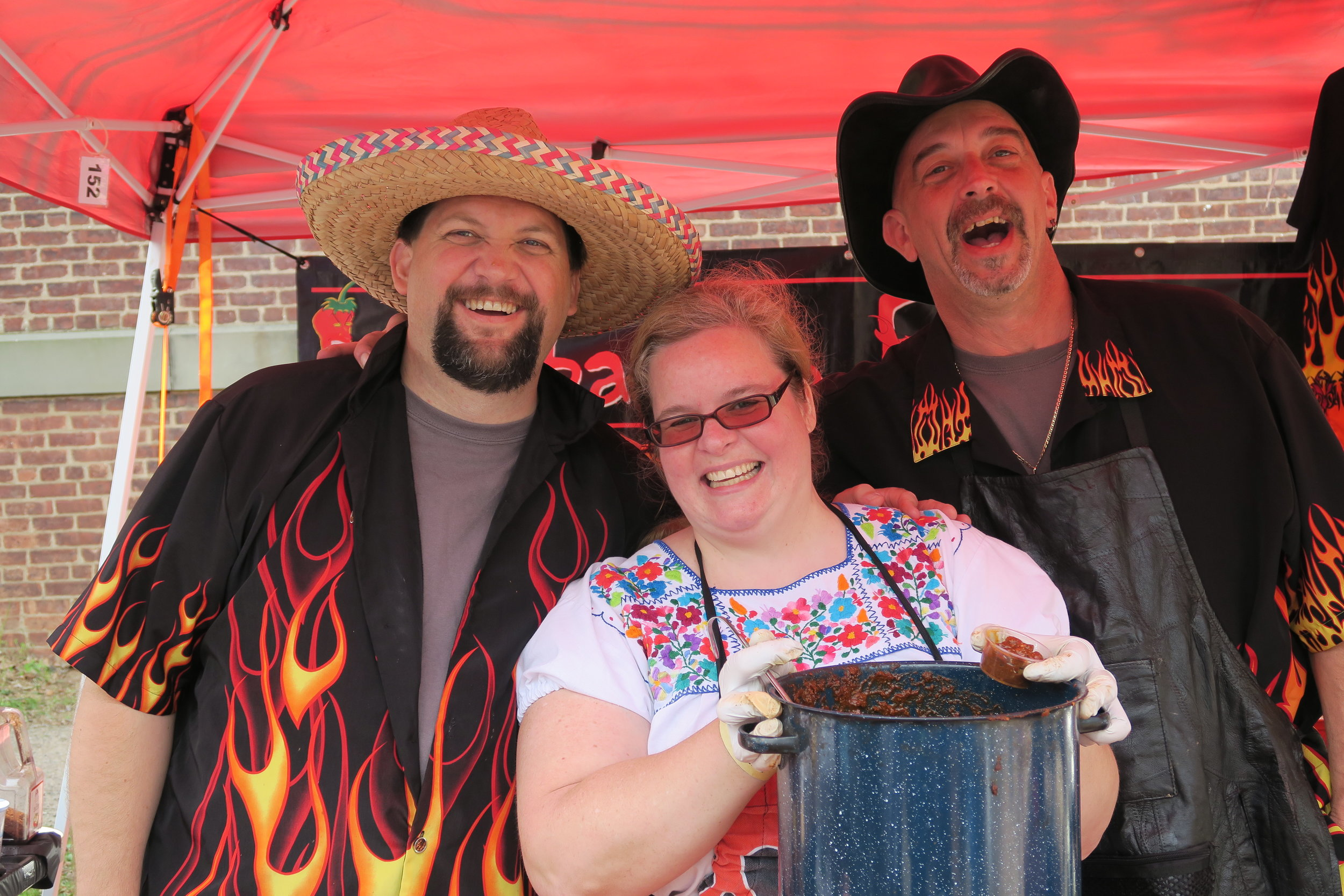 Chili Cookoff 2016 - 110.JPG
