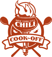 chili_logo large (1) copy.png