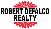 robert-defalco-realty-logo-black-red.png