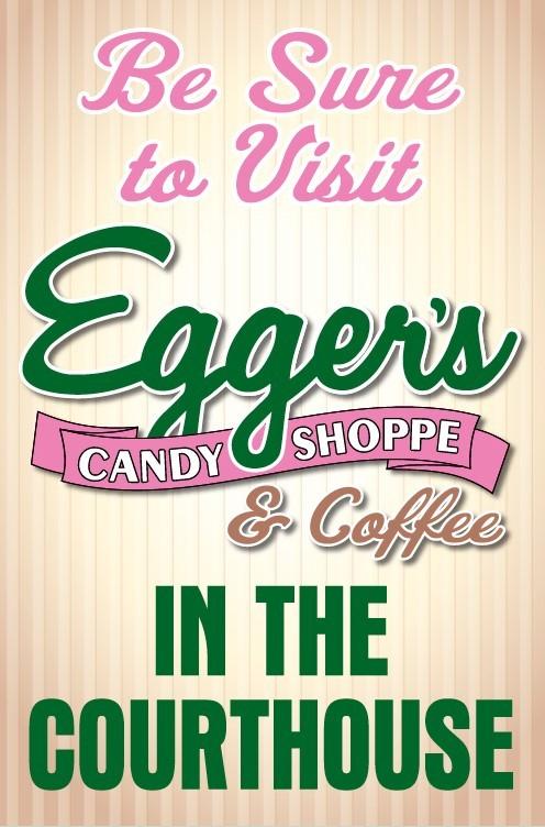 Egger's Ice Cream Richmond Town A-Frame (2).jpg