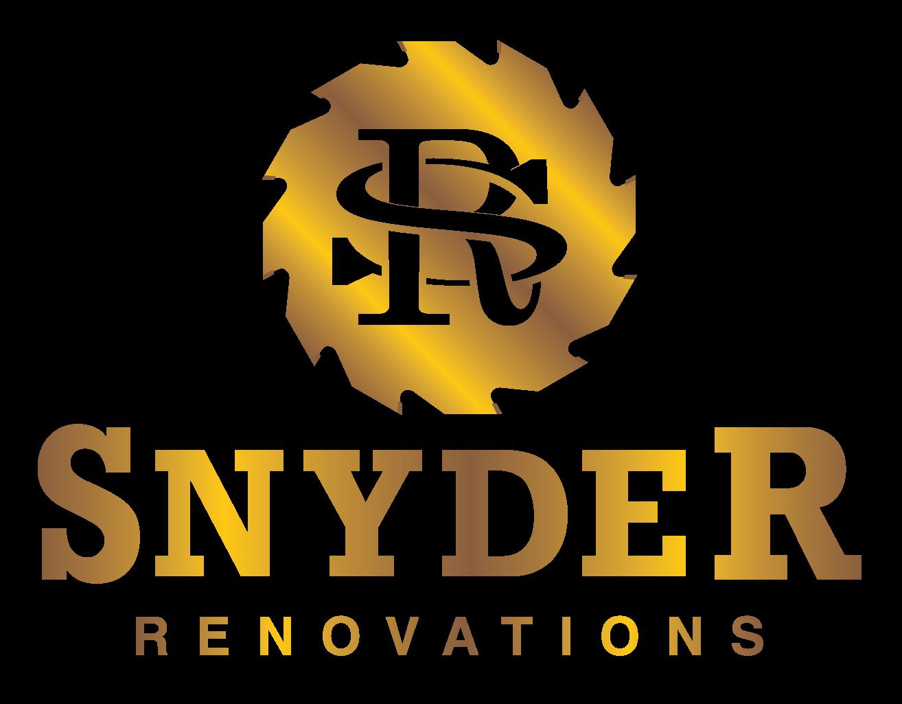 Snyder_Logo_Final_Proof.png
