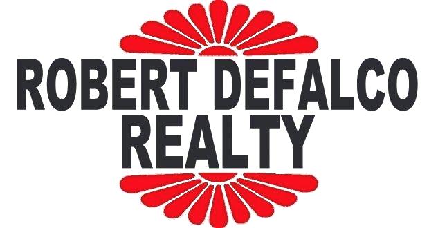 Robert DeFalco Realty Logo (3).png