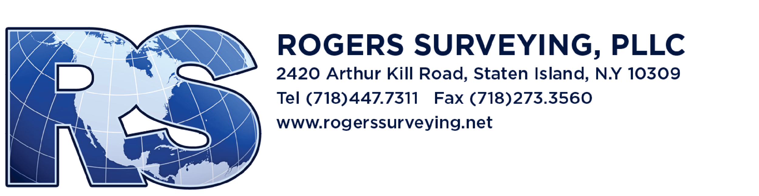 Rogers Logo.png