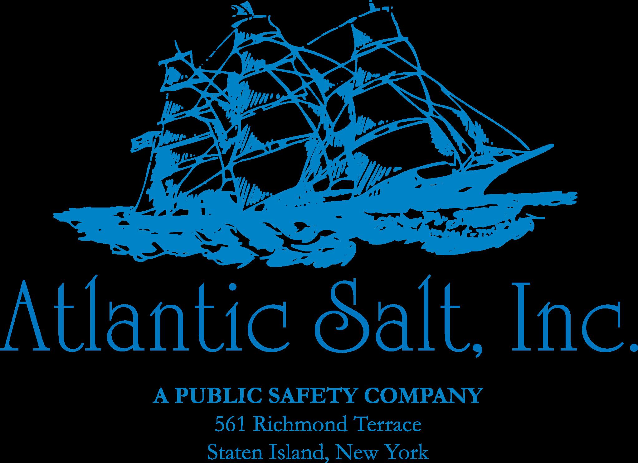 Atlantic Salt color logo.png