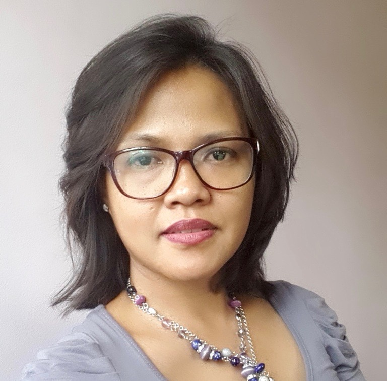 Bao Andritsaina   Bao has years of experience in finance and administration management both public and private, including grants and partnerships.