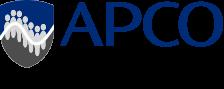 5b591d629c3efa067f79ffdc_apco-logo.png