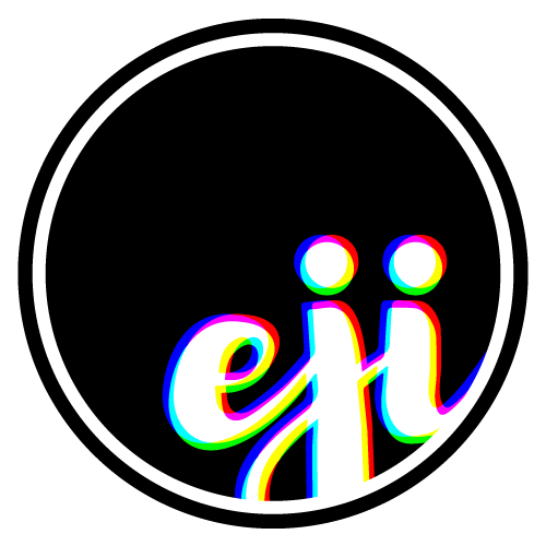 eji-experiences-black-transparent (3).png