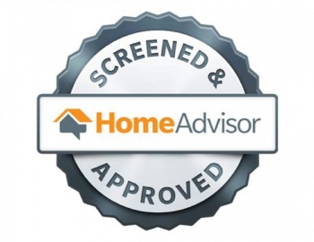 Home Advisor logo.jpg
