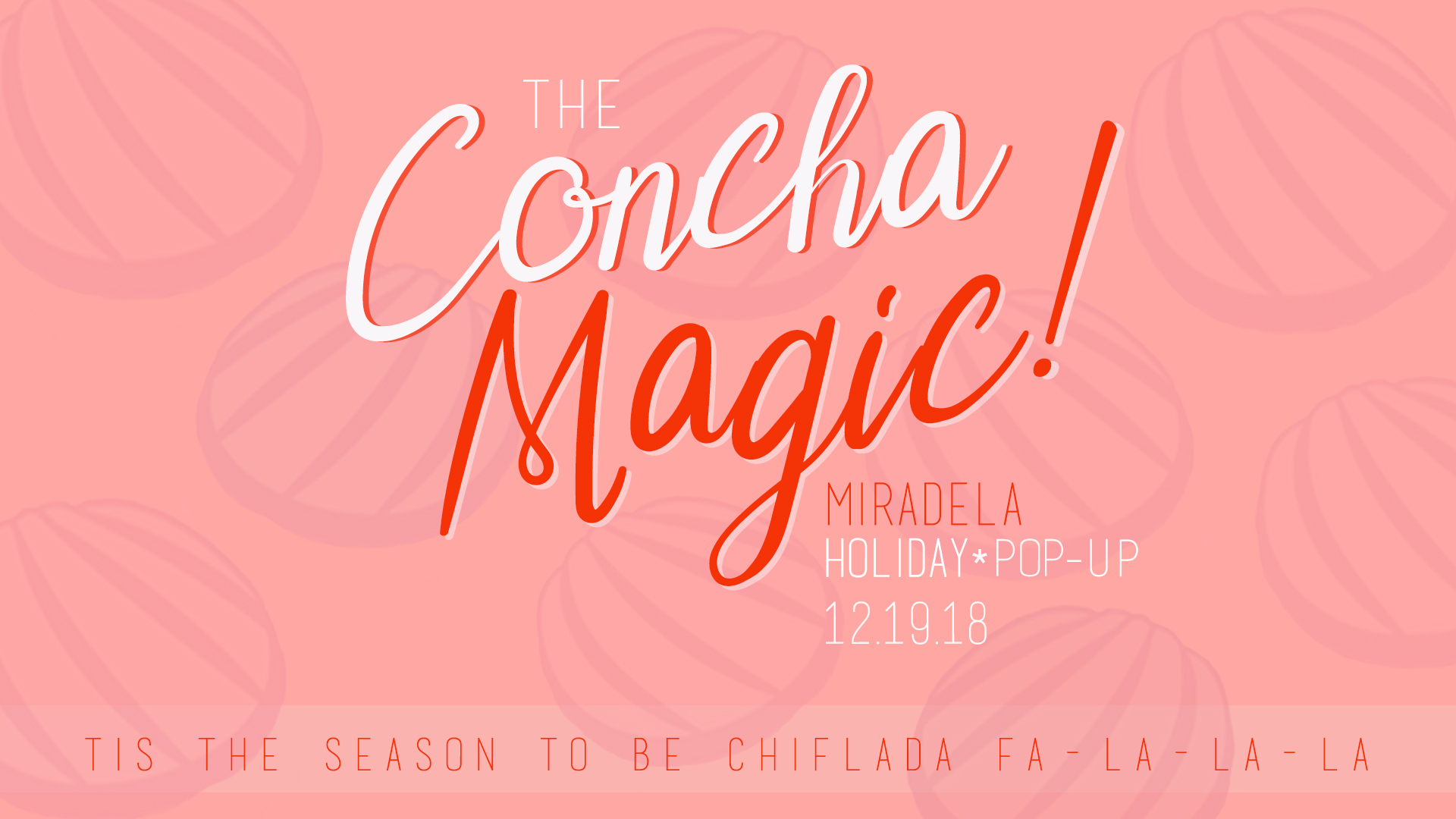 Concha_magic_website.jpg