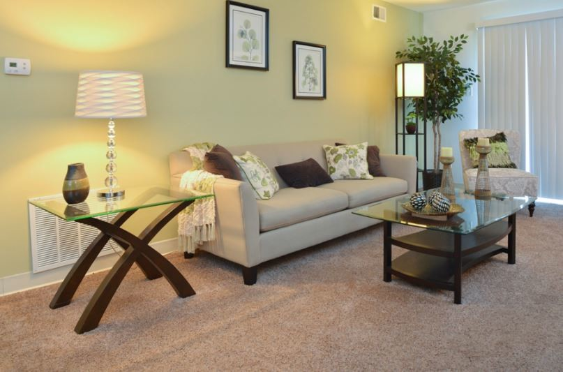 deercross-apartments-indianapolis-in-building-photo.jpg
