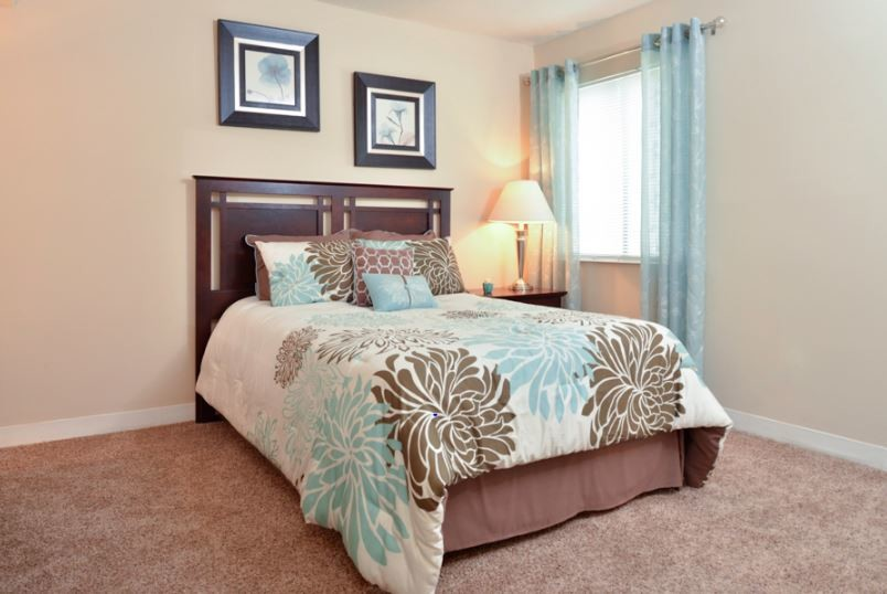deercross-apartments-indianapolis-in-primary-photo.jpg