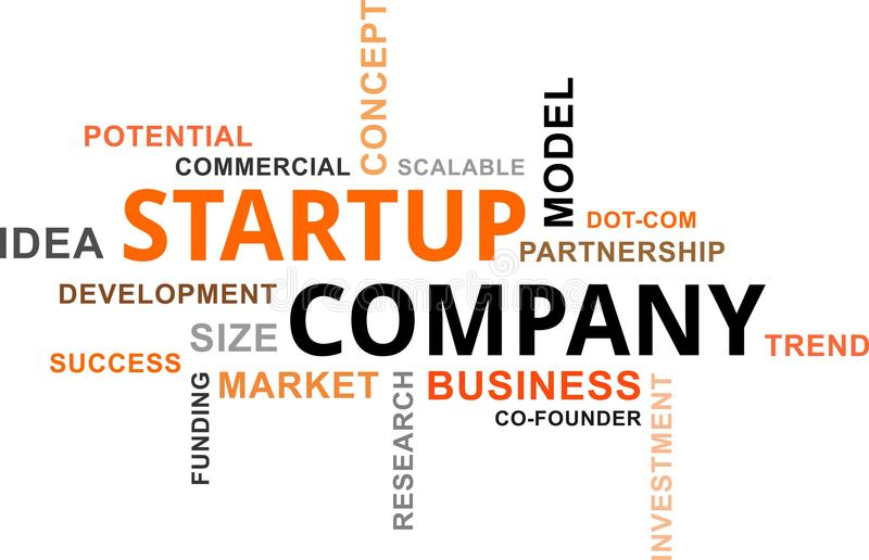 word-cloud-startup-company-related-items-39010814.jpg