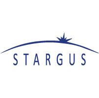 STARGUS-01.jpg