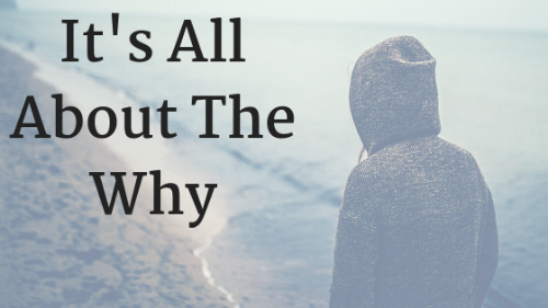 It's All About the 'why' (2).png