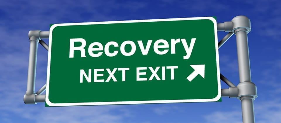 Sign_Recovery_next_exit.jpg