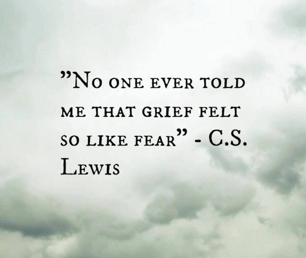 grief quote.png