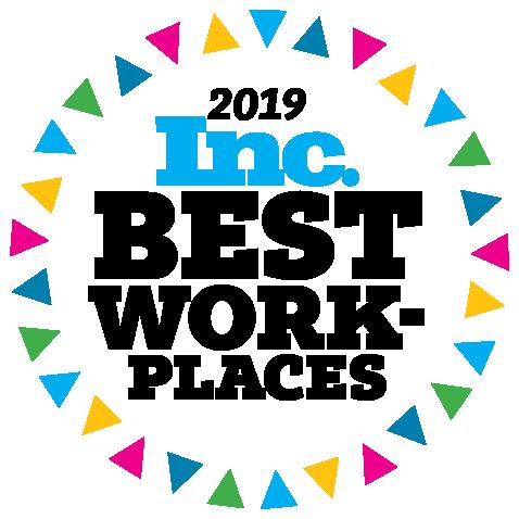 Inc. BWP_2019 Standard Logo.png