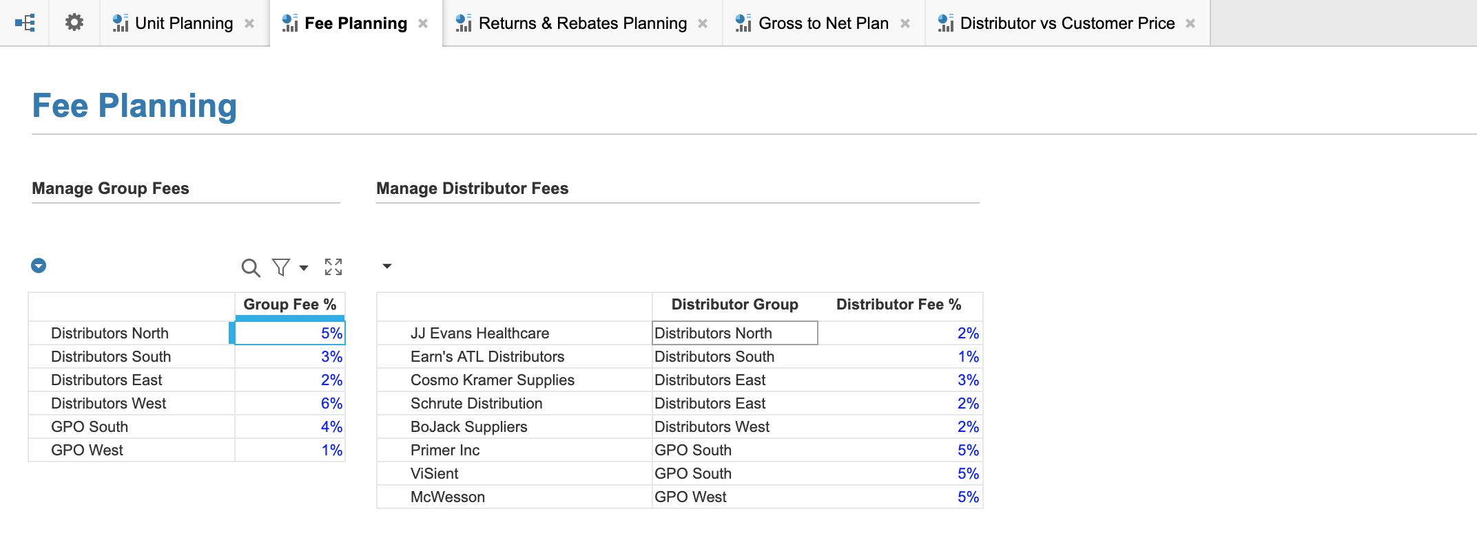 fee-plan.png