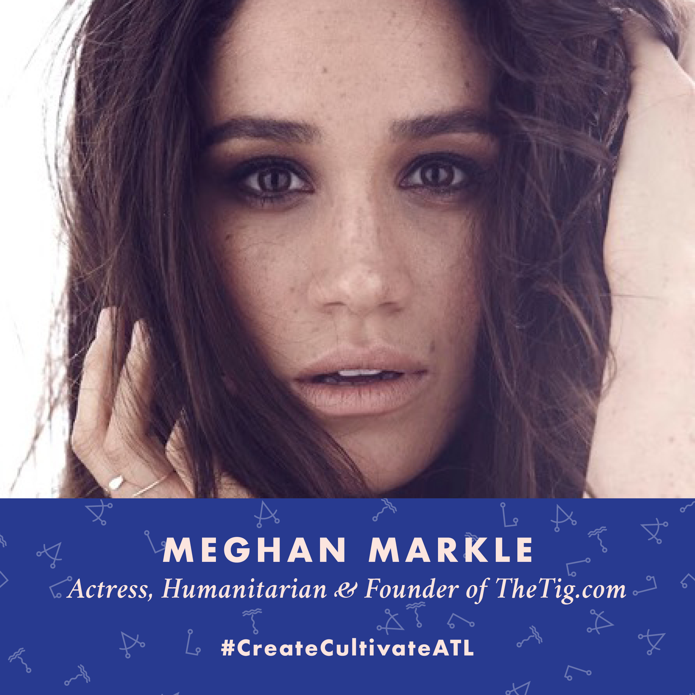 Create-and-Cultivate-speaker-graphic-Meghan-Markle.jpg