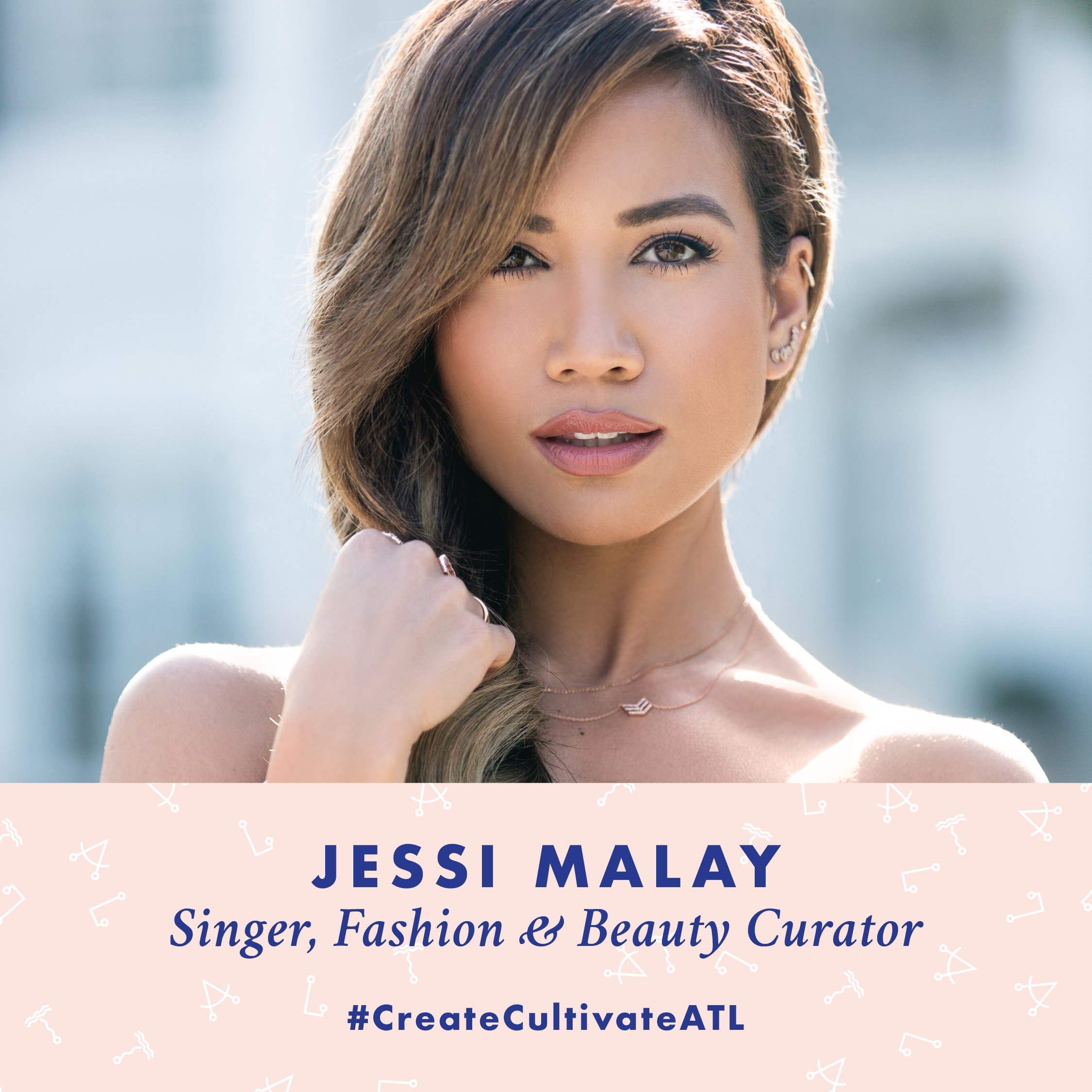Create-and-Cultivate-speaker-graphic-Jessi-Malay.jpg