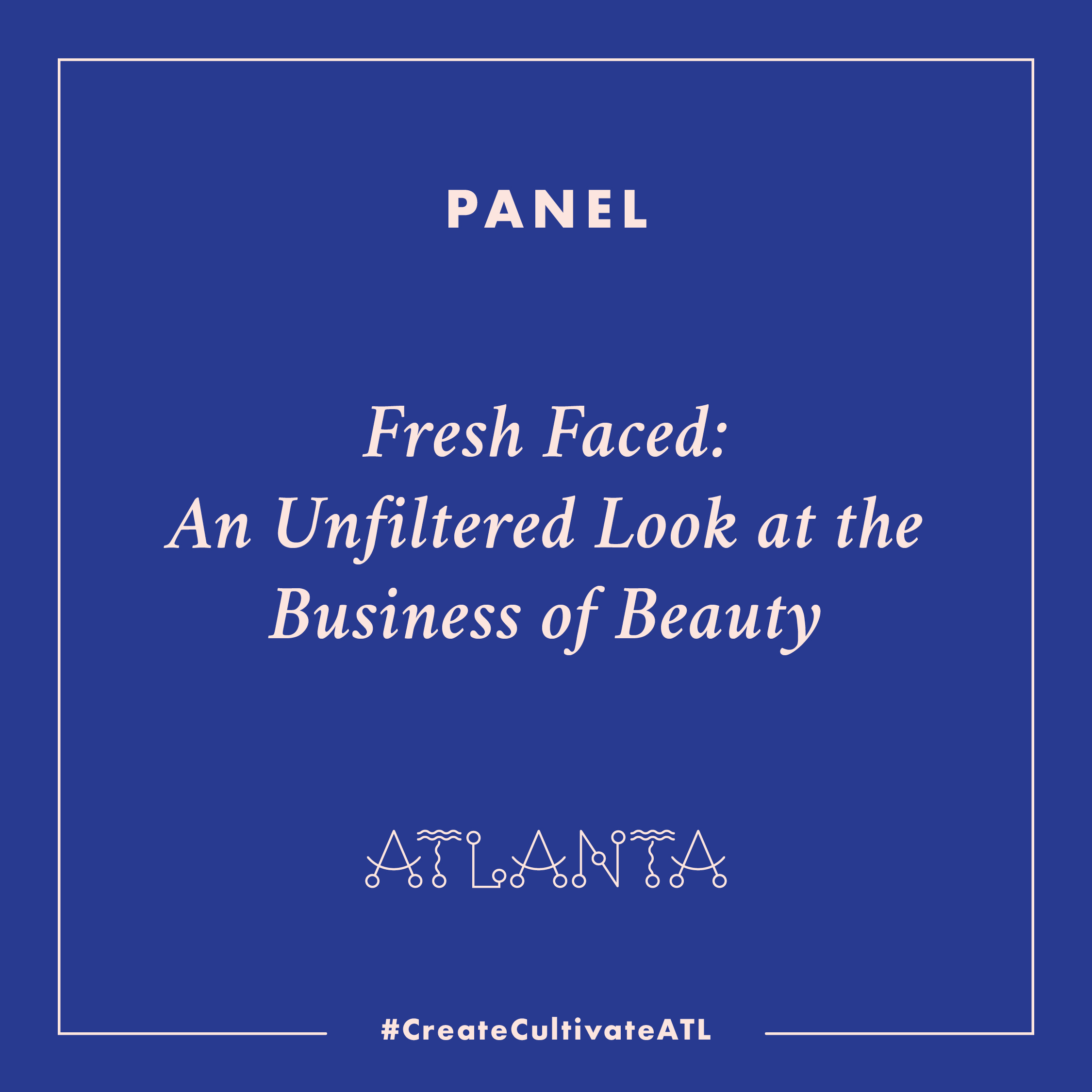 Create-and-Cultivate-social-media-graphic_PANEL-blue.jpg