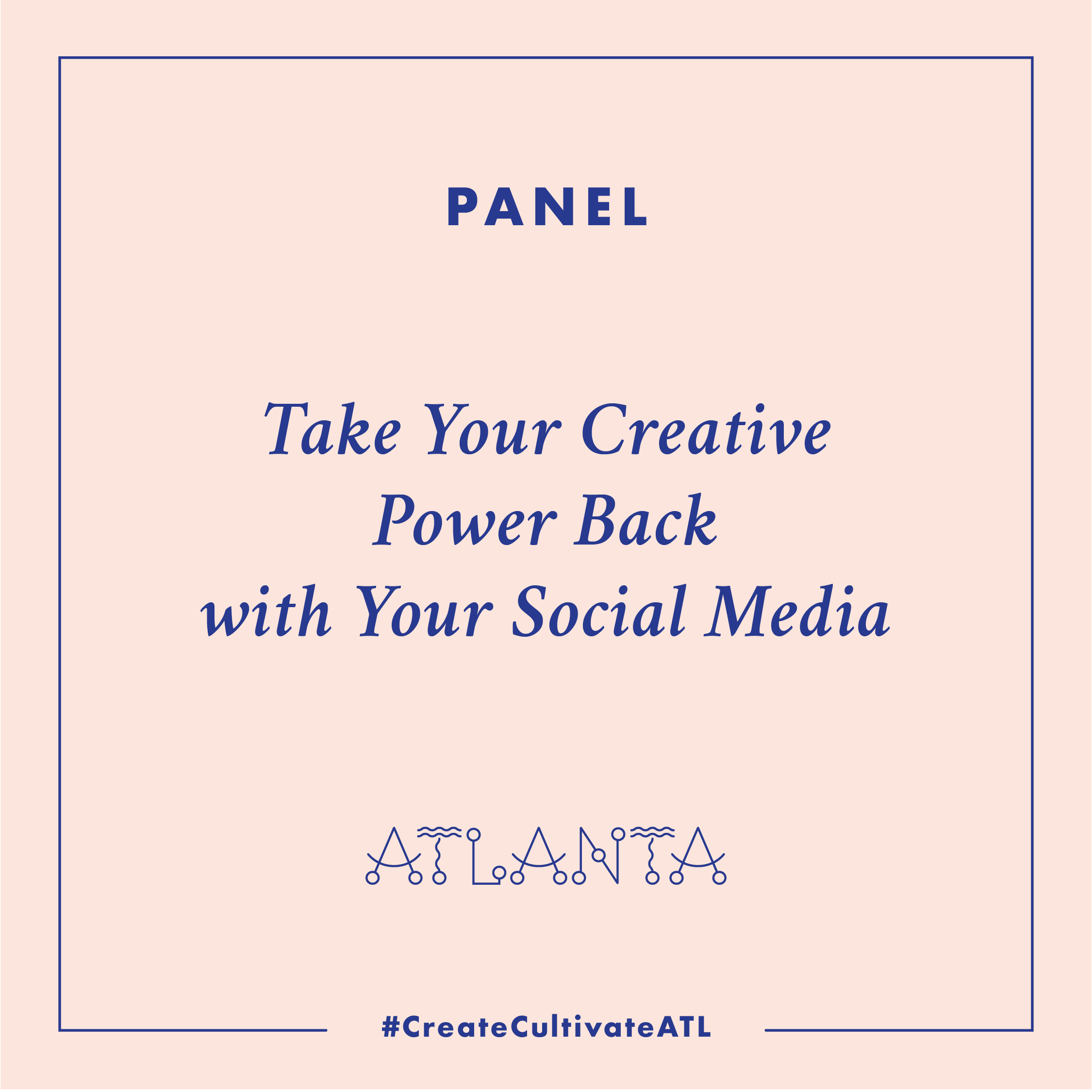 Create-and-Cultivate-social-media-graphic_PANEL-pink.jpg