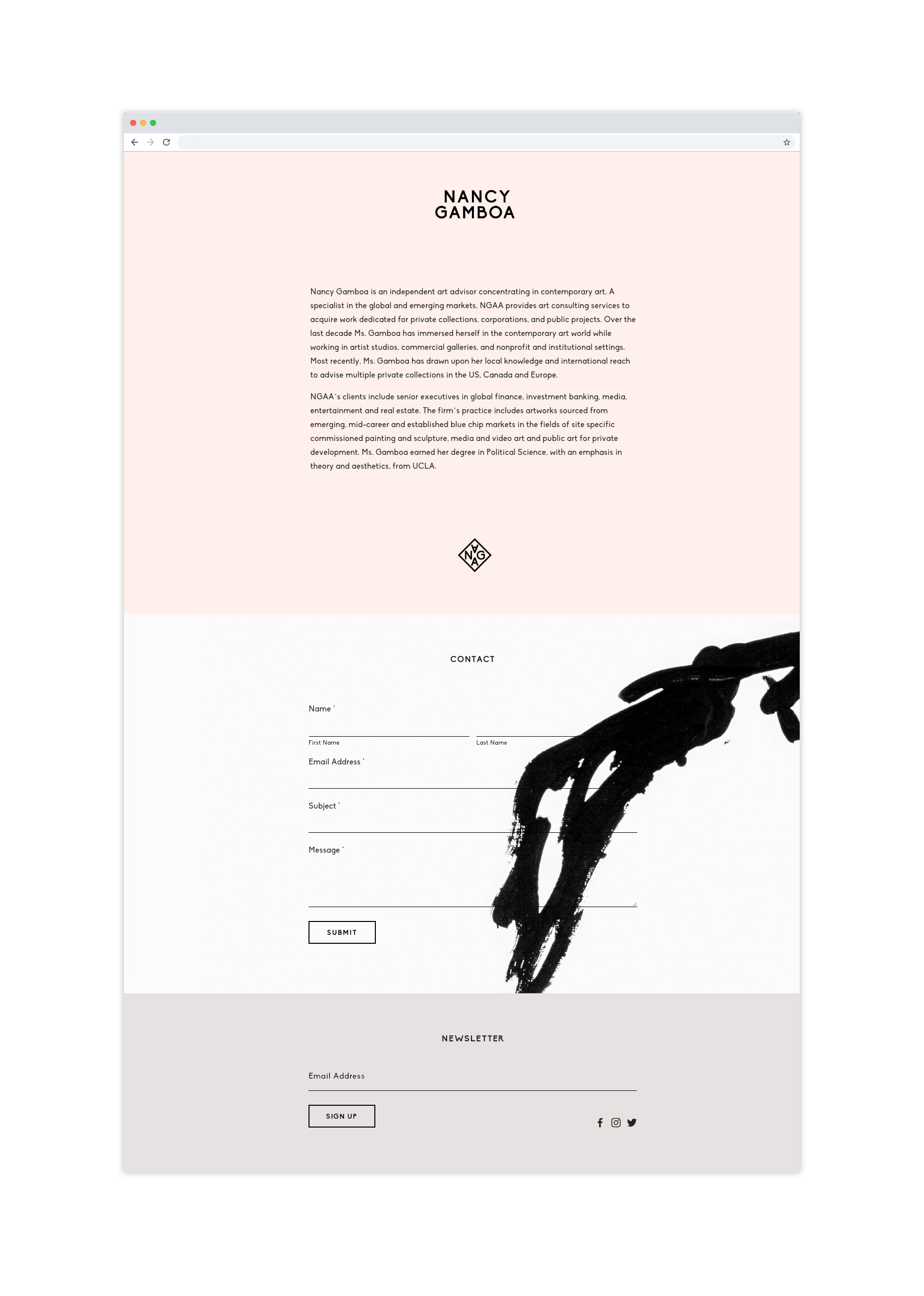 nancy-gamboa-website.png