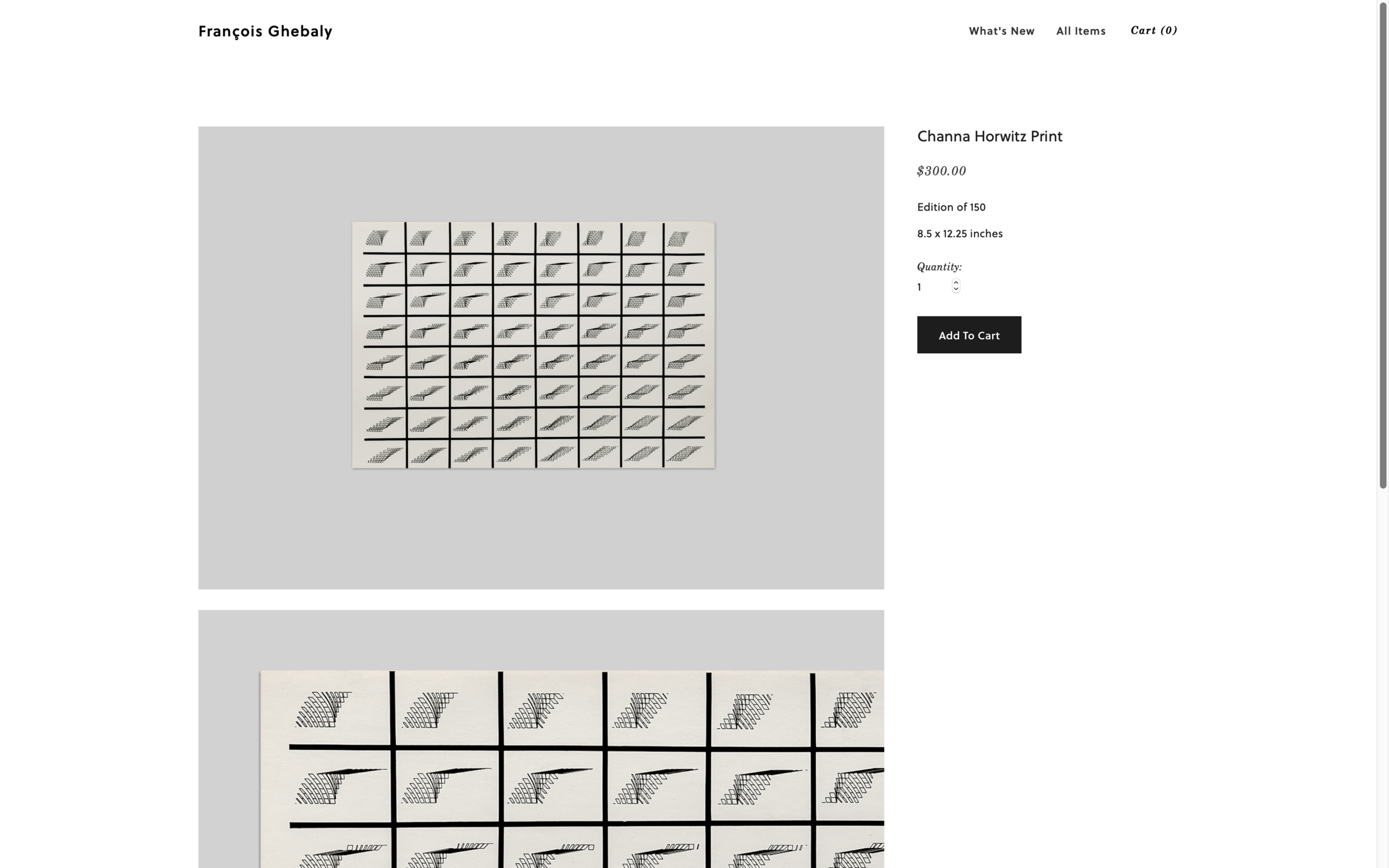 Francois-Ghebaly-store-product-details.png