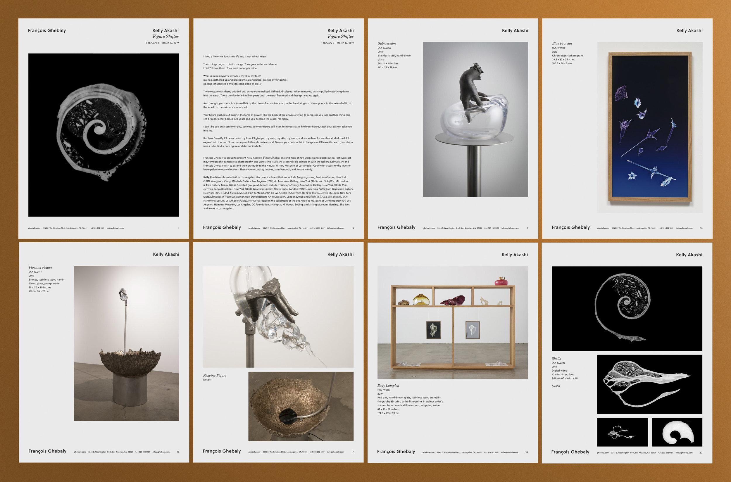 Francois-Ghebaly-Letterhead-with-available-works.jpg