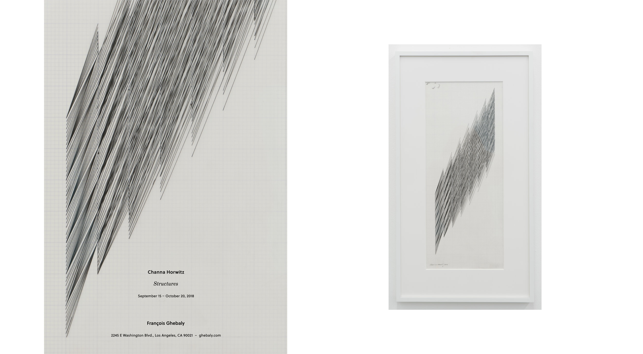 Francois-Ghebaly-Channa-Horwitz-Ad.jpg